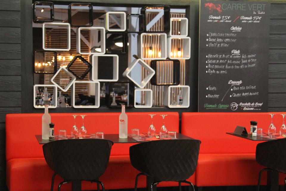 brasserie-carre-vert-deco3