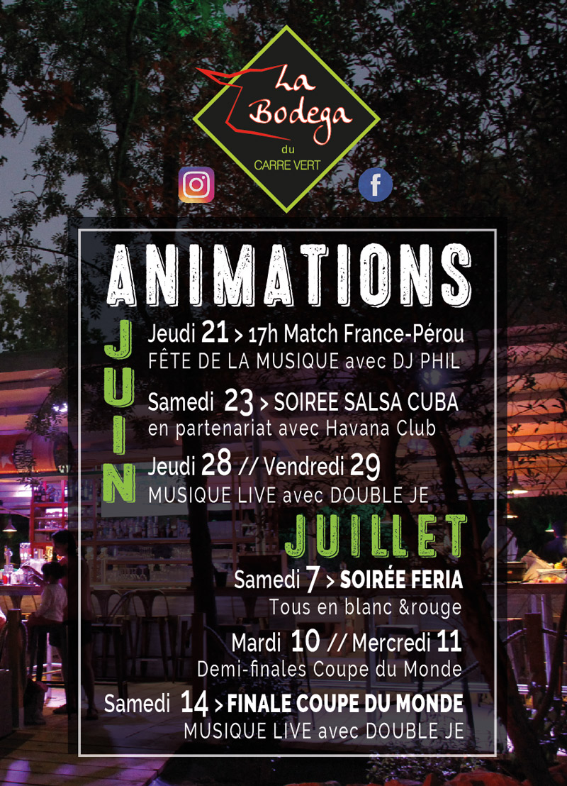 carre-vert-colomiers-animations-bodega