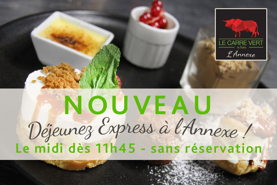 brasserie-carre-vert-colomiers-annexe