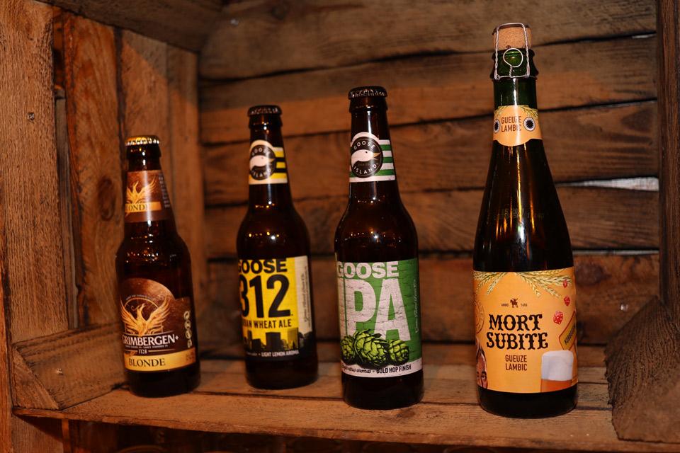 carre-vert-bar-bieres-colomiers10