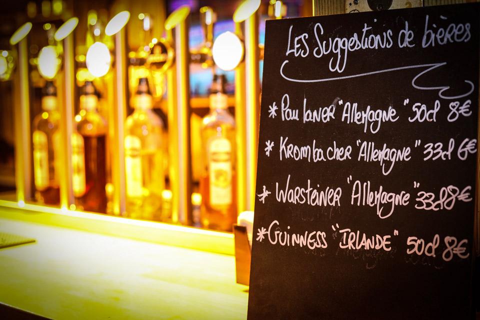 carre-vert-bar-bieres-colomiers16