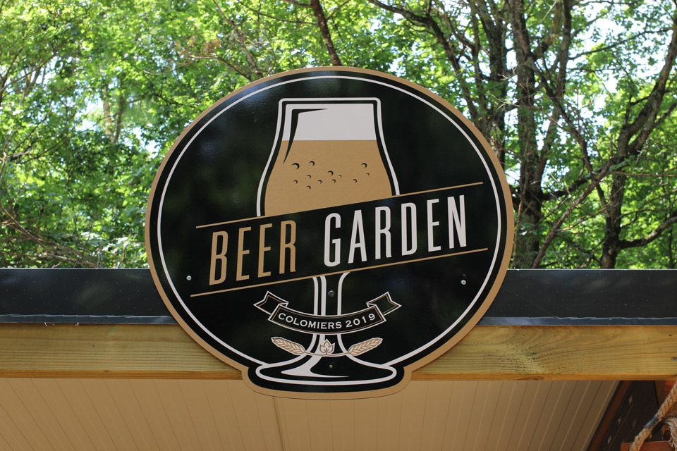 carre-vert-bar-bieres-colomiers17
