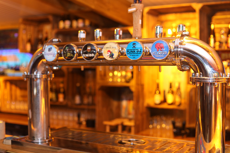 carre-vert-bar-bieres-colomiers3