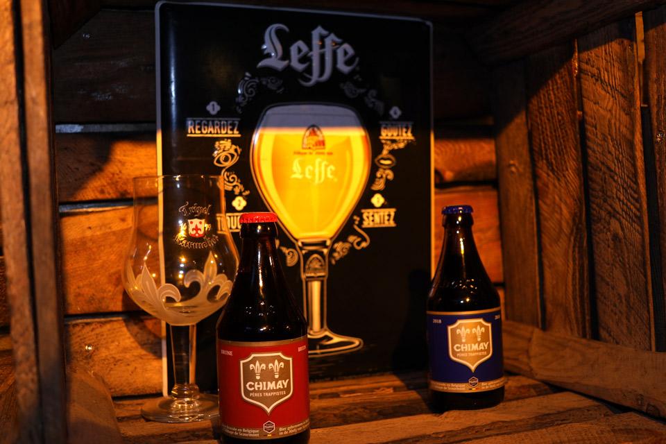 carre-vert-bar-bieres-colomiers4
