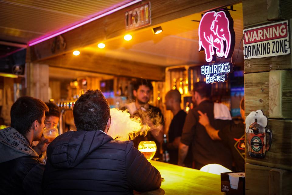carre-vert-bar-bieres-colomiers8
