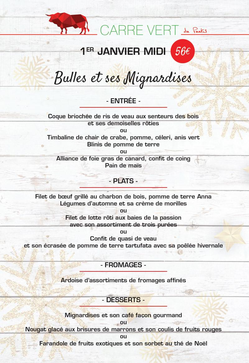 carre-vert-menu-1er-janvier