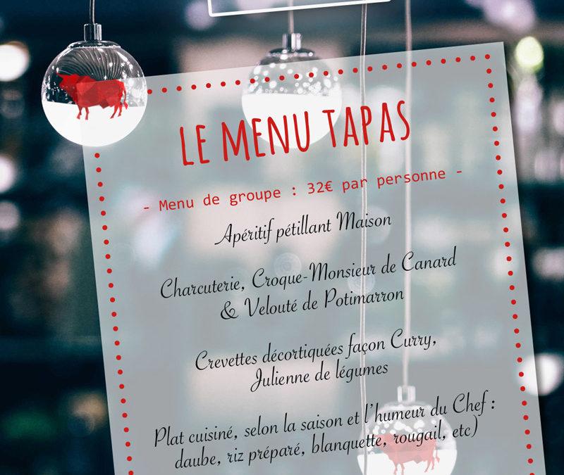 carre-vert-colomiers-menus-fetes