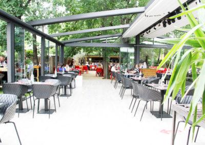 carre-vert-brasserie-bodega-colomiers2