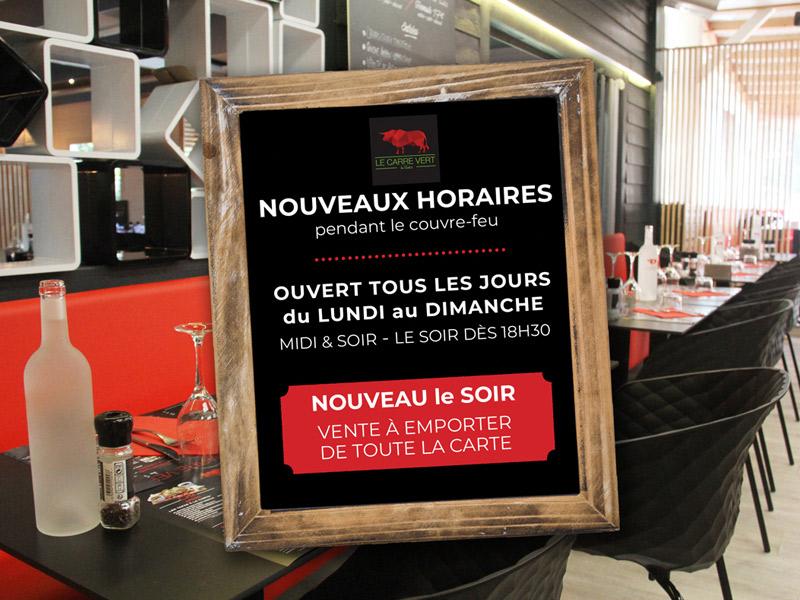 carre-vert-brasserie-couvre-feu-2